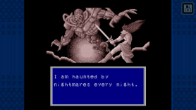 phantasy_star_ii_-_mobile_-_screenshot_05_1497526059