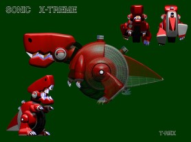 sonic-xtreme-5