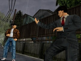 shenmue_2018_04-13-18_002