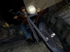 shenmue_2018_04-13-18_004