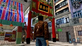 shenmue_2018_04-13-18_005