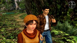shenmue_2018_04-13-18_006