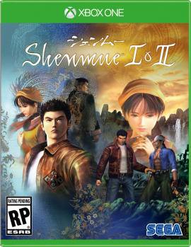 shenmue_2018_04-13-18_011