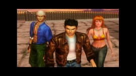 shenmue-i-and-ii_2018_08-02-18_011