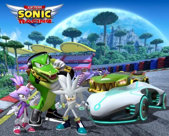 team-sonic-racing_2018_08-16-18_026