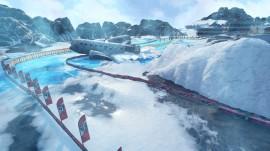 atv-slam-iceland