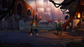 streets-of-rage-4_2018_12-28-18_001