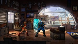 streets-of-rage-4_2018_12-28-18_002