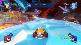 team-sonic-racing_2019_02-20-19_006