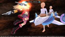 superdimension-neptune-vs-sega-hard-girls-20