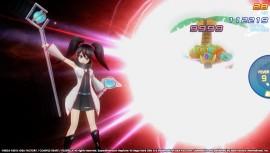 superdimension-neptune-vs-sega-hard-girls-21