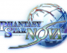 phantasy-star-nova-logo