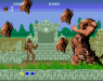 altered_beast_-_mobile_-_screenshot_02_1497526092
