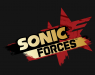 sonic-forces_2017_03-17-logo
