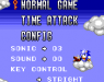 soniclabyrinth-gg-configuration
