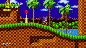sonic_the_hedgehog_-_mobile_-_screenshot_02_1497526054