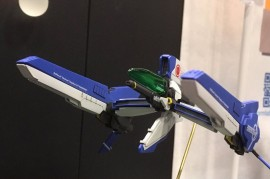 tf5-gauntlet-by-rocket