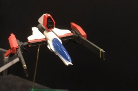 tf5-vasteel-original-2