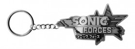 2017-tgs-force-keychain-768x284