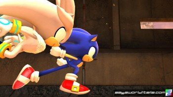 sonic-generations-silver-1