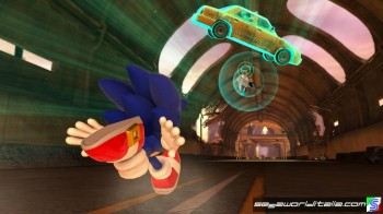 sonic-generations-silver-2