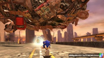 sonic-generations-silver-3