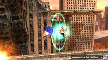 sonic-generations-silver-4