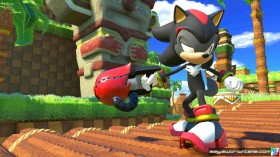 sonicforces_shadow_costume_screenshot_1505431333