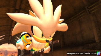 sonic-generations-silver-5