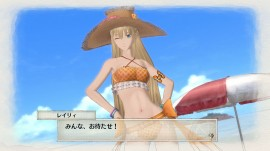 valkyria-chronicles-4_2018_03-20-18_001