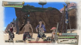 valkyria-chronicles-4_2018_03-20-18_003
