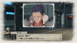valkyria-chronicles-4_2018_03-20-18_004