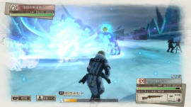 valkyria-chronicles-4_2018_03-20-18_005