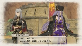 valkyria-chronicles-4_2018_03-20-18_010