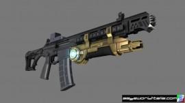 6539dans-golden-gun_01
