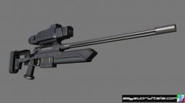 6542hoga-type-69-sniper-rifle