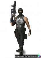6544government-ninja-costume-1