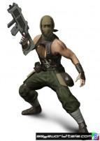 6546resistance-ninja-costume