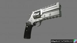 6550yamato-0-handgun