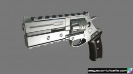 6551yamato-0-handgun2