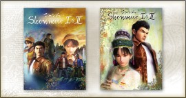 shenmue-i-and-ii_2018_08-02-18_004