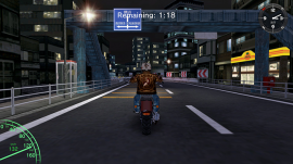 shenmue-i-and-ii_2018_08-02-18_006