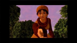 shenmue-i-and-ii_2018_08-02-18_012