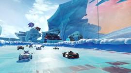 team-sonic-racing_2018_08-16-18_005