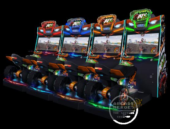 atv-slam-4-player-cabinet