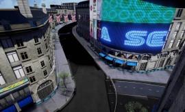 atv-slam-london-underground