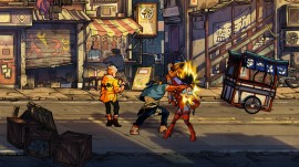 streets-of-rage-4_2018_12-28-18_003