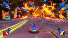 team-sonic-racing_2019_02-20-19_002