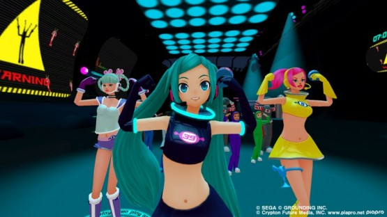 03_sc5vr_screen_space39miku_17_03-768x432