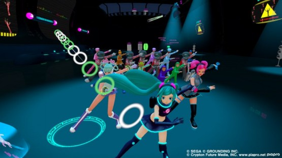 04_sc5vr_screen_space39miku_04-1-768x432